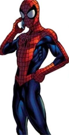 spiderphone