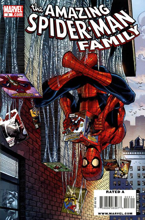 amazingspider-manfamily03