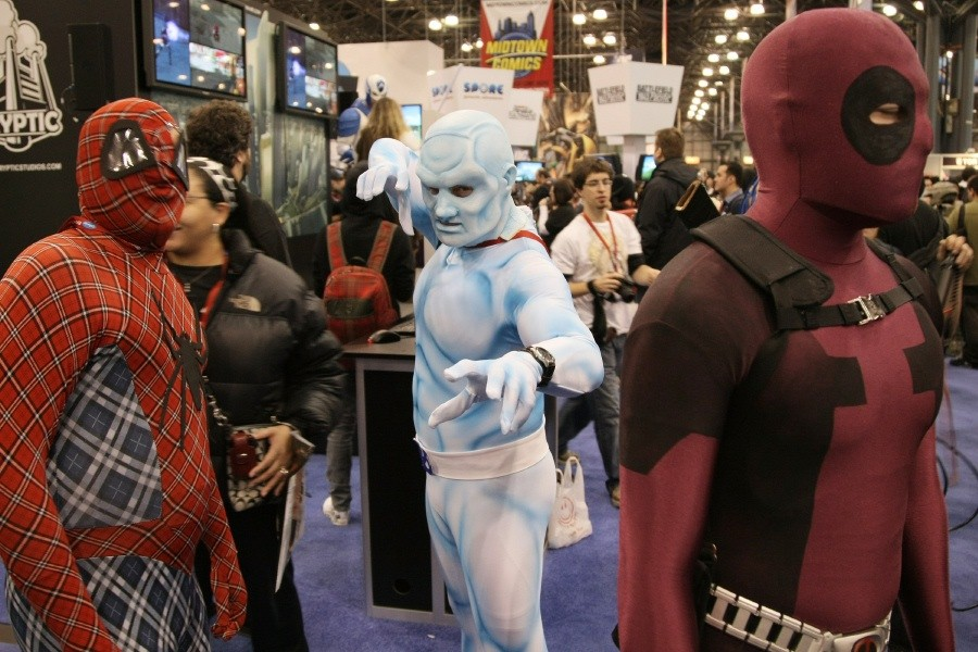 nycc33