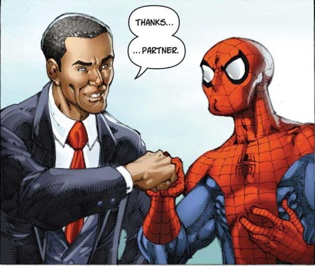 obama-spidey-panel