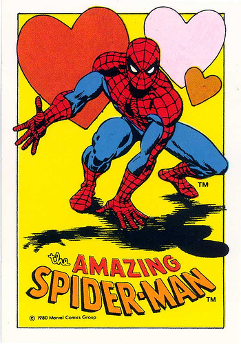 spiderman_valentine
