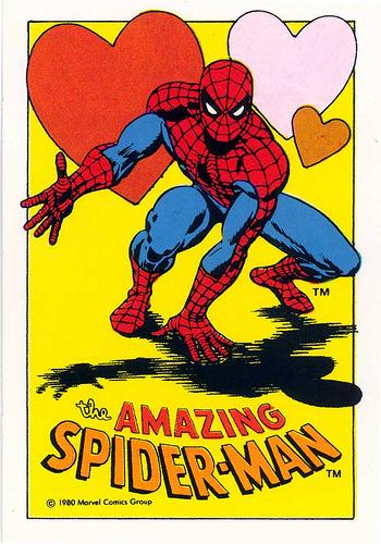 spiderman_valentine