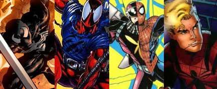 spidermen-ff