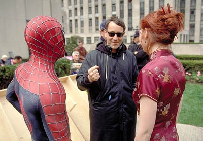 sam-raimi-spiderman