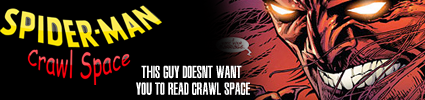 Crawl Space banner 1