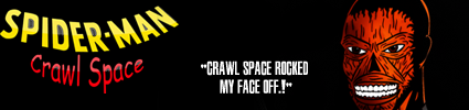 Crawl Space banner 5
