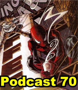 podcast70