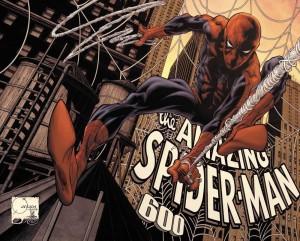 amazing_spider-man_600_quesada