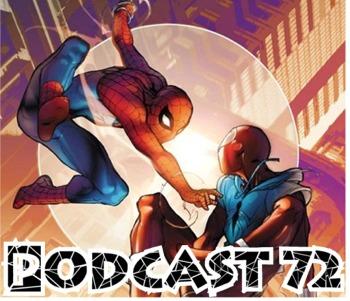 podcast72july2009