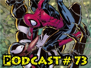 podcast73