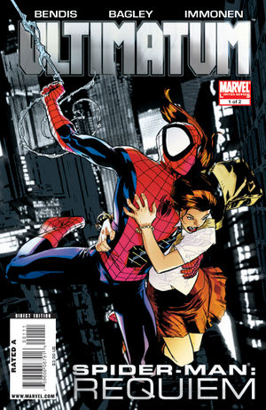 300px-Ultimatum_Spider-Man_Requiem_Book_One_Vol_1_1