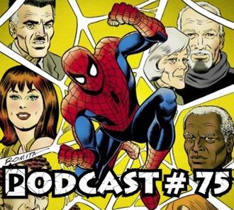 podcast75