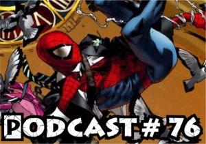 podcast76