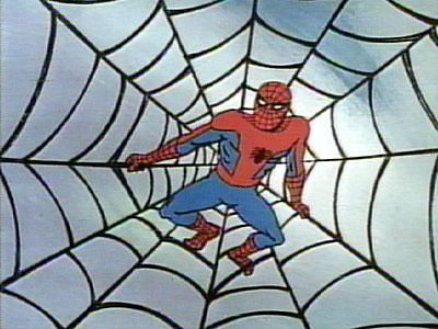 spiderman-in-web-0013