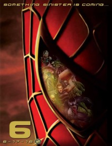 spidey6movie