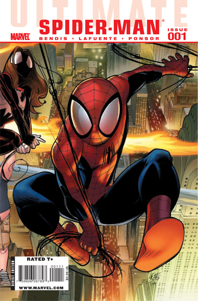 ultimate-comics-spider-man