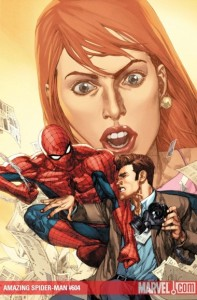 amazingSpiderMan_604