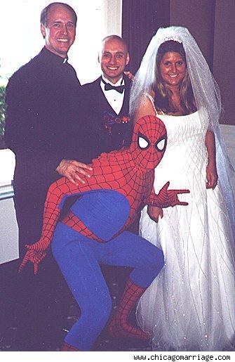 spiderman3_lg