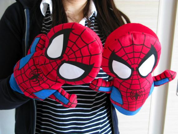 spiderman_goods3