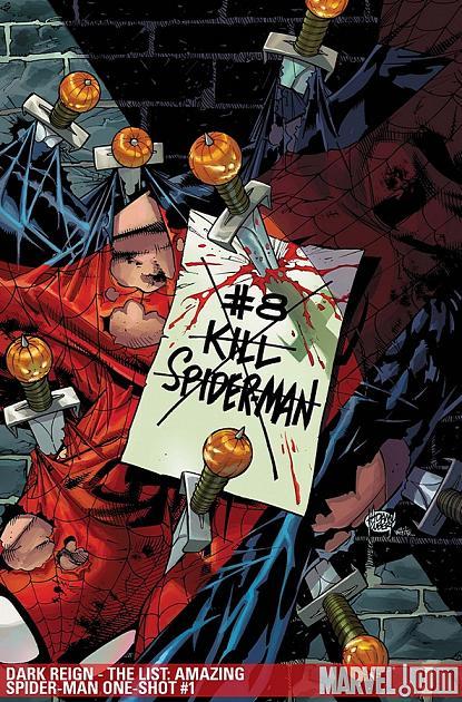 26_dark_reign___the_list__amazing_spider_man_one_shot_1