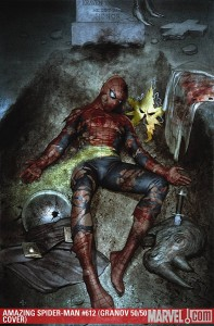 2_amazing_spider_man_612_granov_50_50_cover_