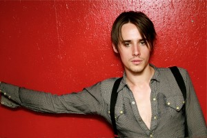 Reeve Carney FOR PRESS RELEASE