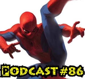 podcast86