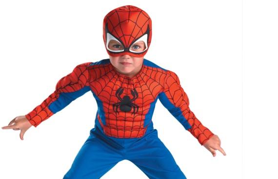 spiderman-baby-16-11-09-kc