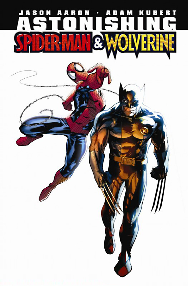Batwoman - Cutter (Detective Comics 861-63)