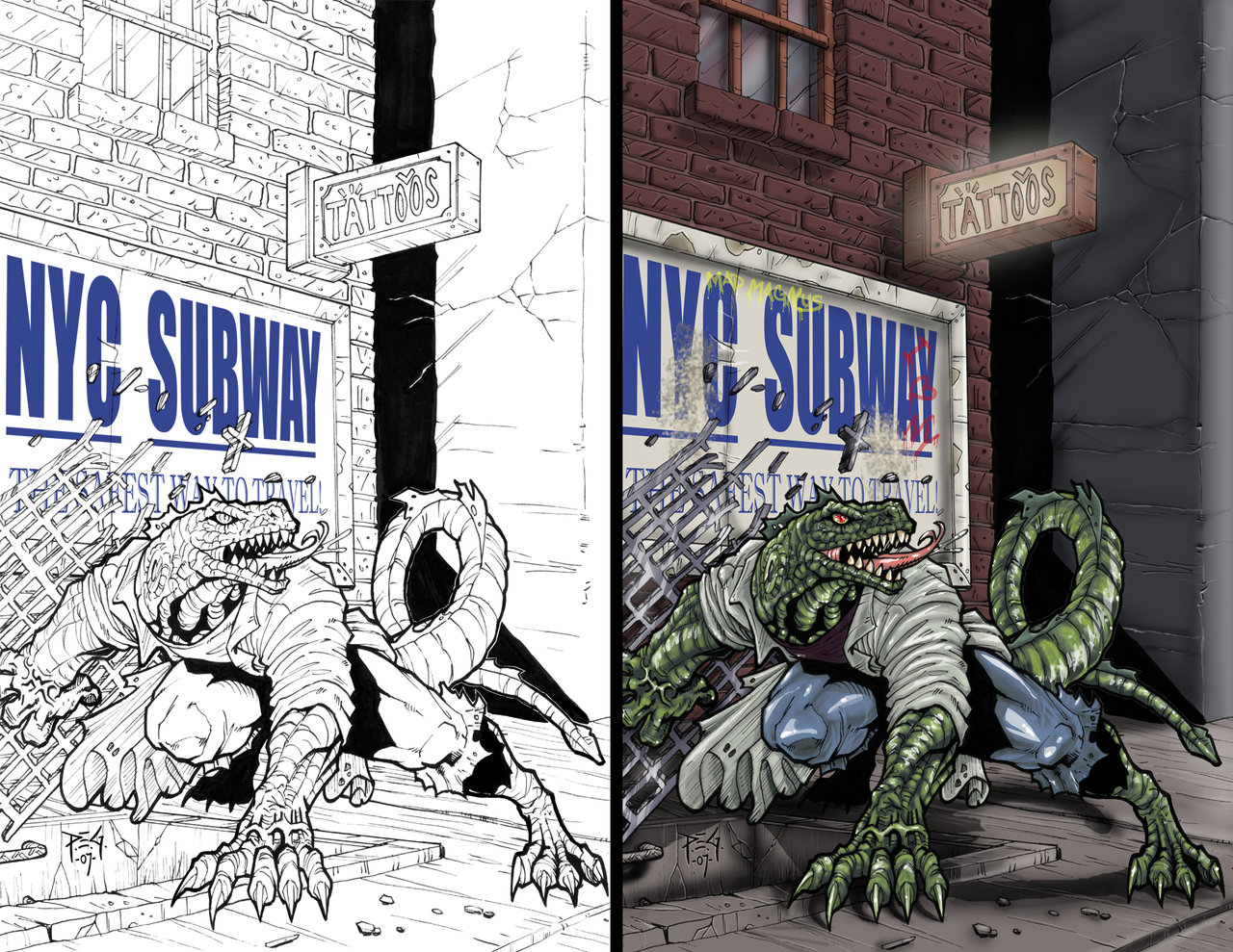 Coloring Pages For Spiderman : Charming spider man lizard coloring pages contemporary entry