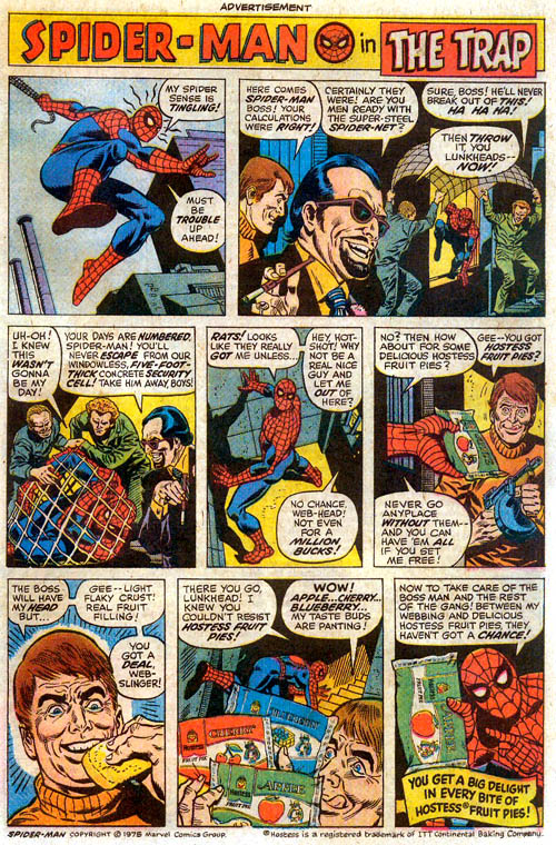 http://www.spidermancrawlspace.com/wordpress/wp-content/uploads/2012/01/v2spiderman19.jpg
