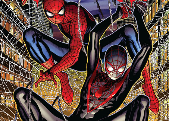 The Amazing Spider Man Wikipedia The Free Encyclopedia.html | Autos Post
