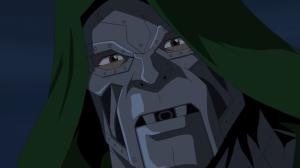 Doom_face
