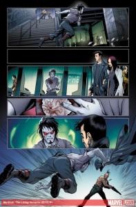 Morbius 1 p2