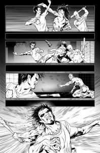 Morbius 1 p5