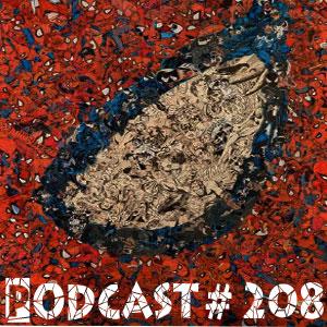 Podcast208Jan2013pic