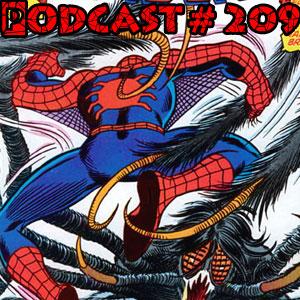 Podcast209Jan2013pic