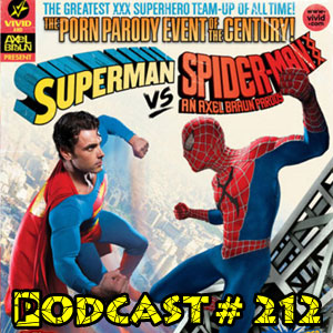 Podcast212Jan2013pic