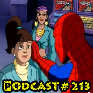 Podcast213Jan2013pic