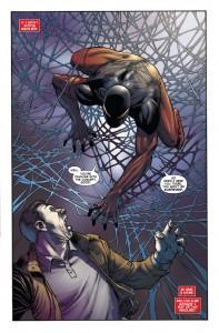 Scarlet Spider 13 p4