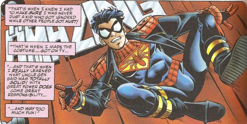 Spider-Boy-1-1996