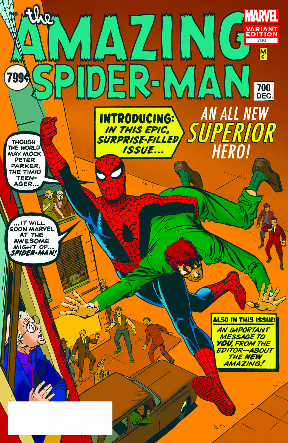 amazing_spider-man_vol_1_700_steve_ditko_variant