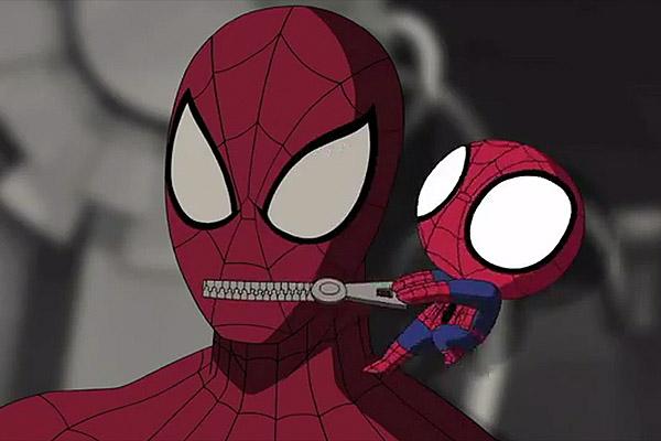 disney-xd-ultimate-spider-man-strange-days