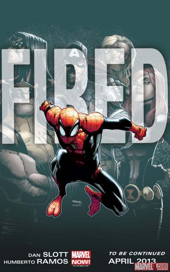 superior-spider-man-fired