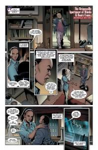 Morbius 2 p1