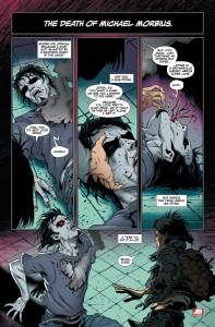 Morbius 2 p2