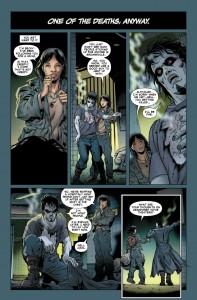 Morbius 2 p3
