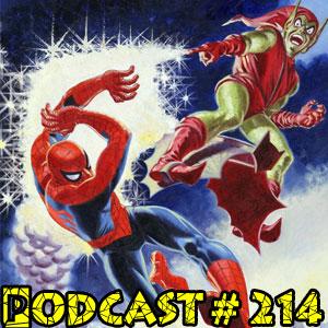 Podcast214Feb2013pic