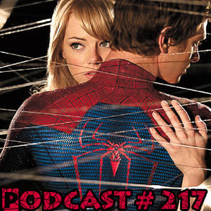 Podcast217Feb2013pic