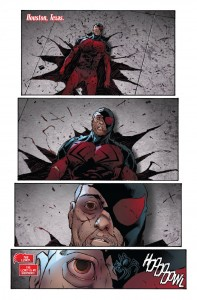 Scarlet Spider 14 p1